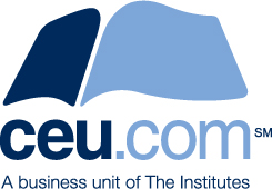 CEU_logo_Institutes.jpg