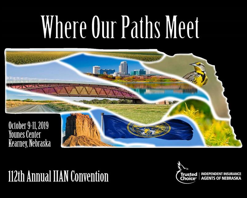 Education & Events - Annual Convention