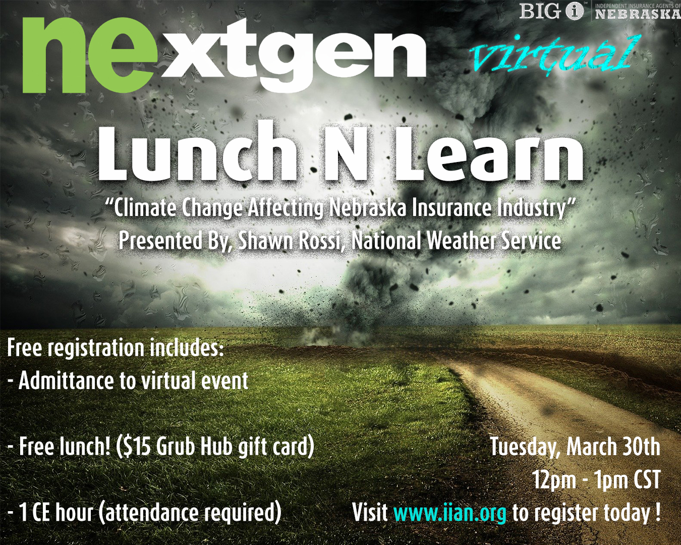 nextgen 3-30 lunch n learn.jpg