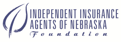2013FoundationLogo.png