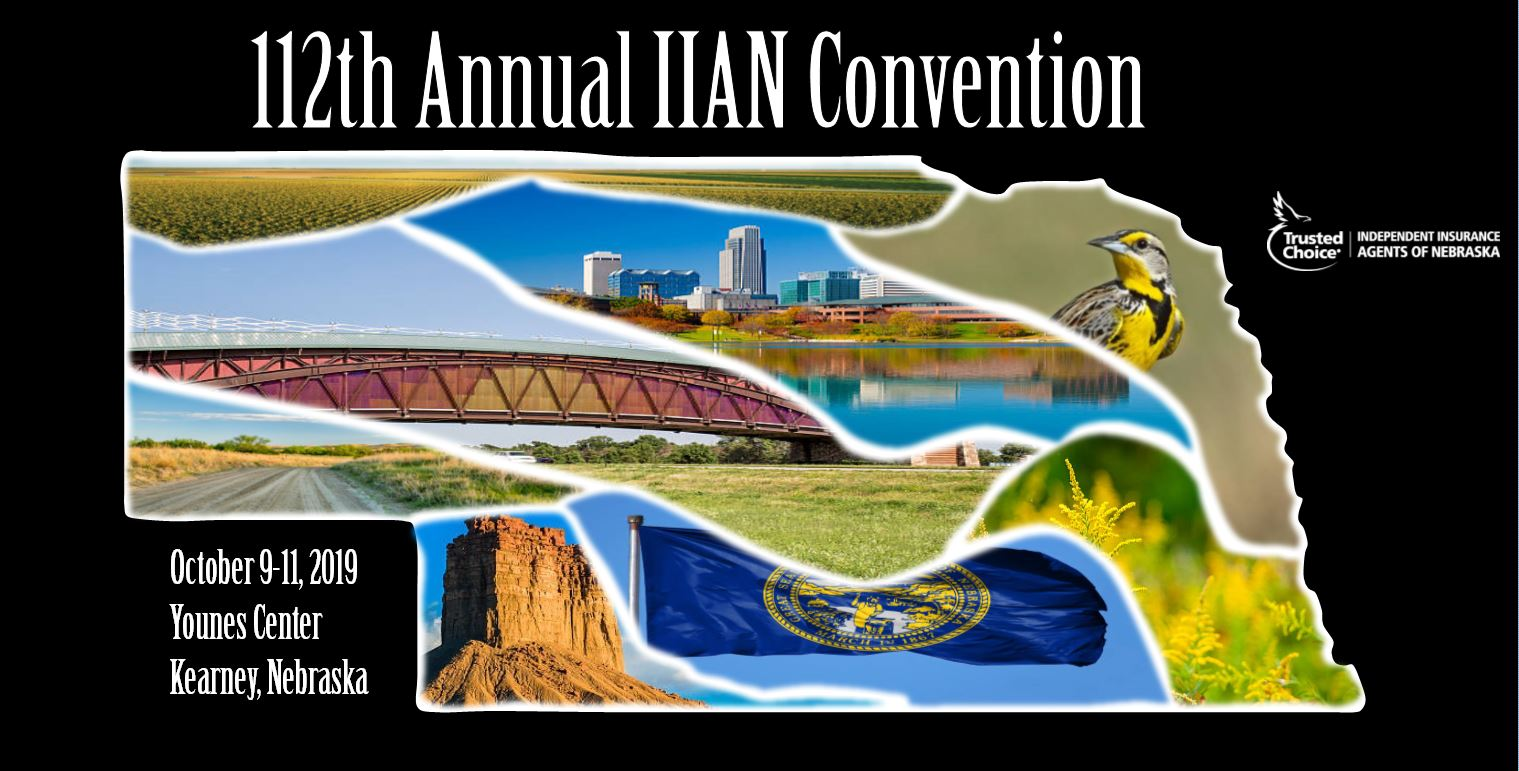 Annual Convention Registration Open