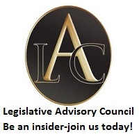 Legislative Advisory Council