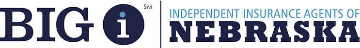 Association for Independent Agents of Nebraska