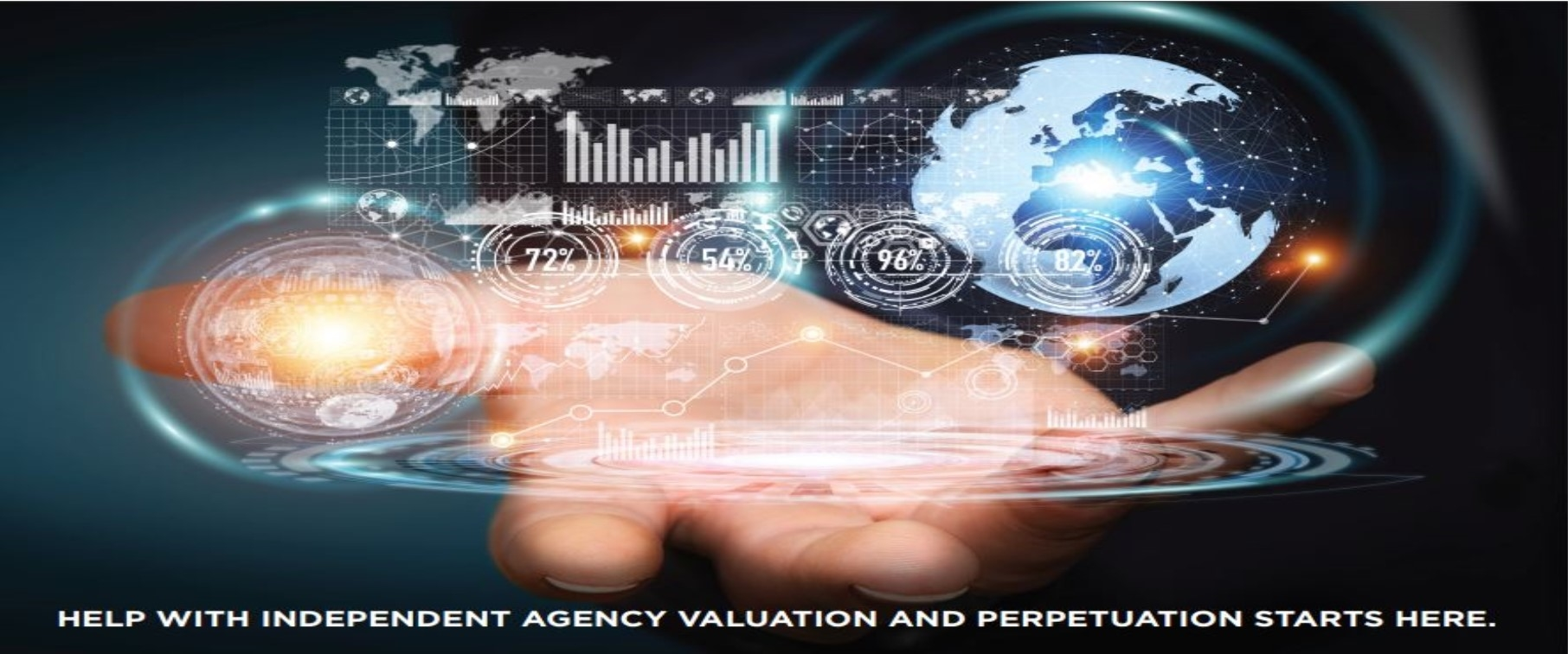 Learn More About Agency Valuations